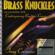 Brass Knuckles - Tony Caramia