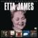 Etta James Try a Little Tenderness - Etta James