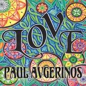 Paul Avgerinos - Seven Deep Breaths