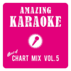 Miss Independent (Karaoke Version) [Originally Performed By Ne-Yo] - Amazing Karaoke