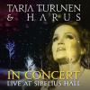 In Concert (Live At Sibelius Hall) - Tarja & Harus