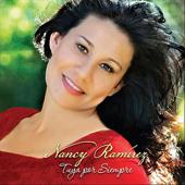 Cuando Alla Se Pase Lista - Nancy Ramirez
