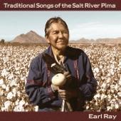 Earl Ray - A Sun Worshipper's Prayer