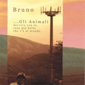 Gli Animali -Radio Edit