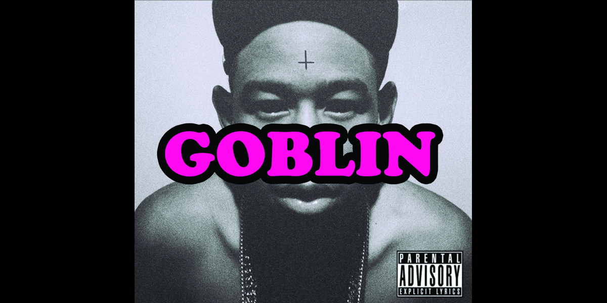 tyler the creator goblin album download zip
