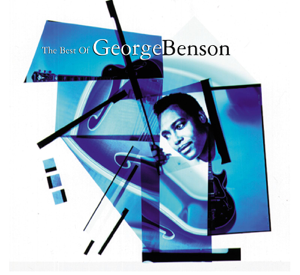 George Benson - The Best of George Benson
