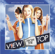 View from the Top (Motion Picture Soundtrack) - Various Artists