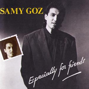 Samy Goz - Volare