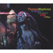 Thomas Mapfumo And The Blacks Unlimited - Mahororo