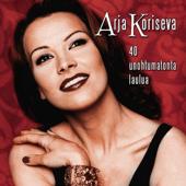 Arja Koriseva: 40 Unohtumatonta Laulua