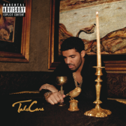 Take Care (Deluxe Version) - Drake - Drake