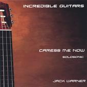 Veil - Jack Warner