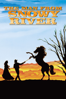 George Miller - The Man from Snowy River  artwork