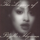 Phyllis Hyman / Phyllis Hyman - Old Friend (Remastered)