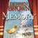 Derren Brown - Memory: Tricks of the Mind