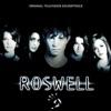 Roswell (Original Television Soundtrack)