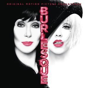 Various Artists - Burlesque (Original Motion Picture Soundtrack)