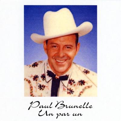 Un Par Un - Paul Brunelle