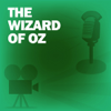 Lux Radio Theatre - The Wizard of Oz: Classic Movies on the Radio  artwork