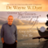 Dr. Wayne W. Dyer - Change Your Thoughts, Change Your Life: Living the Wisdom of the Tao (Unabridged)