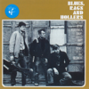 Koerner, Ray & Glover - Blues, Rags and Hollers  artwork