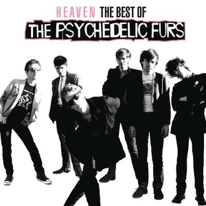 Heaven - The Best of the Psychedelic Furs