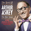 The Bee Song - Arthur Askey