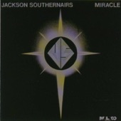 The Jackson Southernaires - One More Day