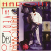 Harout Pamboukjian - Very Best of Harout Pamboukjian, Vol. 10 (Vinyl,Re-mastered) artwork