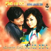 Chuyen Tinh Chau Pha Tan Co Tinh Ca 4