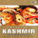 Mission Kashmir (Original Motion Picture Soundtrack) - Shankar-Ehsaan-Loy