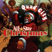 Quad City DJ's, The 69 Boyz and K-Nock - What You Want For Christmas