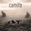 Camila - Dejarte de Amar (EdiciГіn Especial) ilustraciГіn