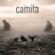 Camila - Dejarte de Amar (Edición Especial)