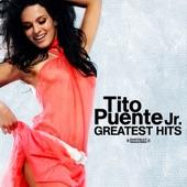 Tito Puente, Jr. - Oye Como Va