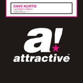 Last Night In Miami (Dave Kurtis Remix)-Dave Kurtis