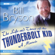Bill Bryson - The Life & Times of the Thunderbolt Kid (Unabridged)