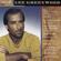 I.O.U. (Re-Recorded) - Lee Greenwood