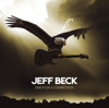 Jeff Beck - I Put a Spell On You (feat. Joss Stone) artwork