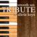 Kenneth Preston - Smooth Sax Tribute to Alicia Keys