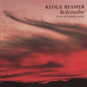 Keola Beamer - The Beauty of Mauna Kea (feat. George Winston) [Vocal]
