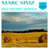 Delusory Hopes - Single