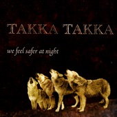 Takka Takka - Fever