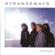 Strangeways - Native Sons (Bonus Track Version)