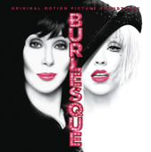 Burlesque (Original Motion Picture Soundtrack)