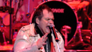 Paradise By the Dashboard Light - Meat Loaf