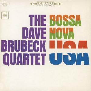 Bossa Nova U.S.A. (Remastered)