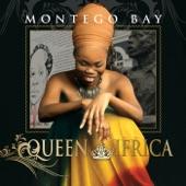 Queen Ifrica - T.T.P.N.C.