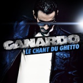 Le chant du ghetto - Single