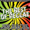 Jimmy Cliff - You Can Get It If You Really Want artwork